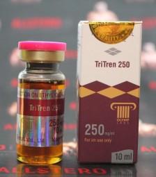 TriTren 250 (Olymp Labs)
